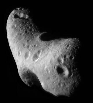 list of notable asteroids - photo #37